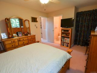 Photo 12: 3264 Blueback Dr in NANOOSE BAY: PQ Nanoose House for sale (Parksville/Qualicum)  : MLS®# 789282