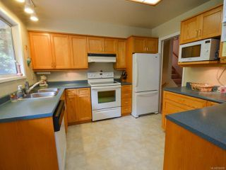 Photo 8: 3264 Blueback Dr in NANOOSE BAY: PQ Nanoose House for sale (Parksville/Qualicum)  : MLS®# 789282
