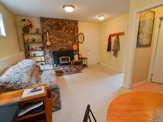 Photo 15: 3264 Blueback Dr in NANOOSE BAY: PQ Nanoose House for sale (Parksville/Qualicum)  : MLS®# 789282