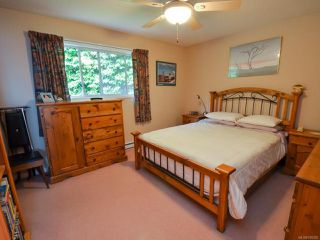 Photo 11: 3264 Blueback Dr in NANOOSE BAY: PQ Nanoose House for sale (Parksville/Qualicum)  : MLS®# 789282