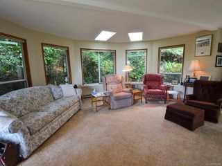 Photo 4: 3264 Blueback Dr in NANOOSE BAY: PQ Nanoose House for sale (Parksville/Qualicum)  : MLS®# 789282