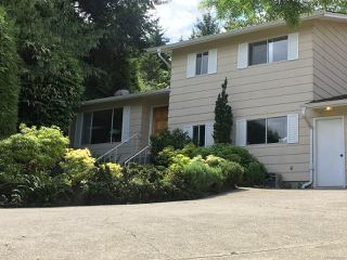 Photo 1: 3264 Blueback Dr in NANOOSE BAY: PQ Nanoose House for sale (Parksville/Qualicum)  : MLS®# 789282