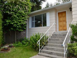 Photo 2: 3264 Blueback Dr in NANOOSE BAY: PQ Nanoose House for sale (Parksville/Qualicum)  : MLS®# 789282