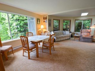 Photo 3: 3264 Blueback Dr in NANOOSE BAY: PQ Nanoose House for sale (Parksville/Qualicum)  : MLS®# 789282