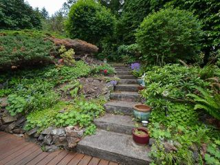 Photo 22: 3264 Blueback Dr in NANOOSE BAY: PQ Nanoose House for sale (Parksville/Qualicum)  : MLS®# 789282