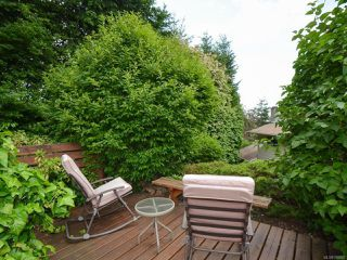Photo 24: 3264 Blueback Dr in NANOOSE BAY: PQ Nanoose House for sale (Parksville/Qualicum)  : MLS®# 789282