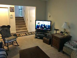Photo 7: 9757 123 Street in Surrey: Cedar Hills House for sale (North Surrey)  : MLS®# R2279897