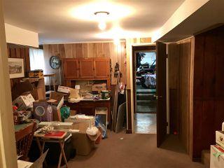 Photo 11: 9757 123 Street in Surrey: Cedar Hills House for sale (North Surrey)  : MLS®# R2279897