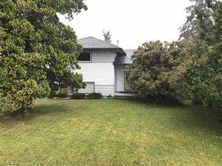 Photo 4: 9757 123 Street in Surrey: Cedar Hills House for sale (North Surrey)  : MLS®# R2279897
