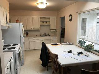 Photo 5: 9757 123 Street in Surrey: Cedar Hills House for sale (North Surrey)  : MLS®# R2279897