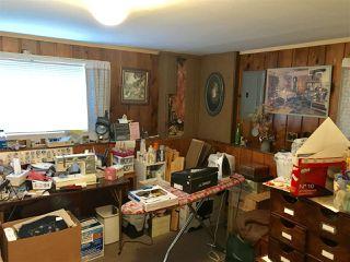 Photo 10: 9757 123 Street in Surrey: Cedar Hills House for sale (North Surrey)  : MLS®# R2279897