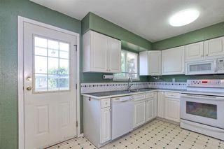 Photo 9: 4742 46 Avenue in Delta: Ladner Elementary House for sale (Ladner)  : MLS®# R2281596