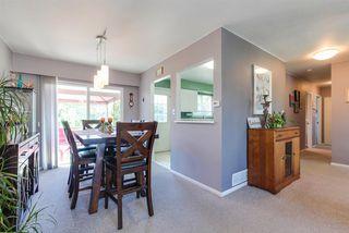 Photo 7: 4742 46 Avenue in Delta: Ladner Elementary House for sale (Ladner)  : MLS®# R2281596