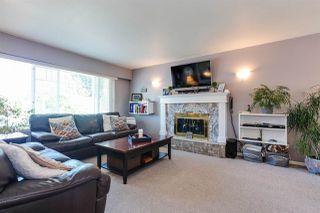 Photo 5: 4742 46 Avenue in Delta: Ladner Elementary House for sale (Ladner)  : MLS®# R2281596