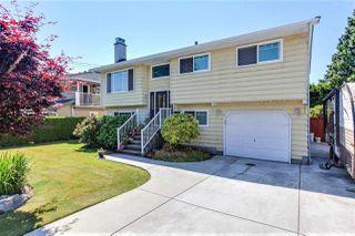 Photo 3: 4742 46 Avenue in Delta: Ladner Elementary House for sale (Ladner)  : MLS®# R2281596