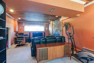 Photo 15: 4742 46 Avenue in Delta: Ladner Elementary House for sale (Ladner)  : MLS®# R2281596