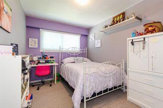 Photo 11: 4742 46 Avenue in Delta: Ladner Elementary House for sale (Ladner)  : MLS®# R2281596