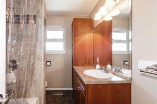 Photo 13: 4742 46 Avenue in Delta: Ladner Elementary House for sale (Ladner)  : MLS®# R2281596