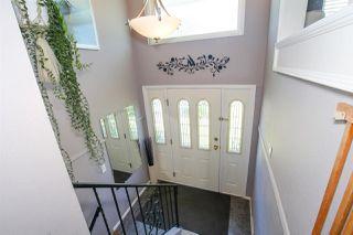 Photo 4: 4742 46 Avenue in Delta: Ladner Elementary House for sale (Ladner)  : MLS®# R2281596