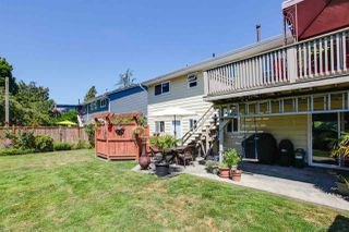 Photo 18: 4742 46 Avenue in Delta: Ladner Elementary House for sale (Ladner)  : MLS®# R2281596