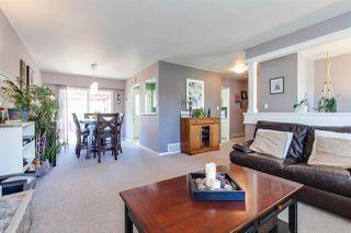 Photo 6: 4742 46 Avenue in Delta: Ladner Elementary House for sale (Ladner)  : MLS®# R2281596