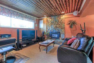Photo 16: 4742 46 Avenue in Delta: Ladner Elementary House for sale (Ladner)  : MLS®# R2281596