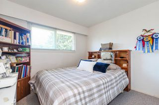 Photo 12: 4742 46 Avenue in Delta: Ladner Elementary House for sale (Ladner)  : MLS®# R2281596