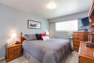 Photo 10: 4742 46 Avenue in Delta: Ladner Elementary House for sale (Ladner)  : MLS®# R2281596