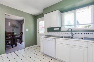 Photo 8: 4742 46 Avenue in Delta: Ladner Elementary House for sale (Ladner)  : MLS®# R2281596