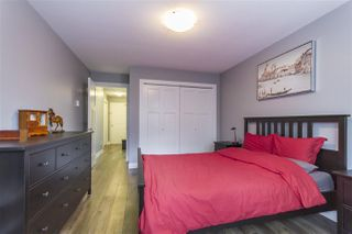 Photo 7: 111 2780 WARE Street in Abbotsford: Central Abbotsford Condo for sale : MLS®# R2282050