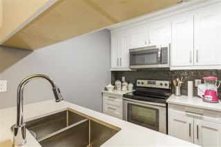 Photo 4: 111 2780 WARE Street in Abbotsford: Central Abbotsford Condo for sale : MLS®# R2282050