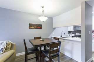 Photo 3: 111 2780 WARE Street in Abbotsford: Central Abbotsford Condo for sale : MLS®# R2282050
