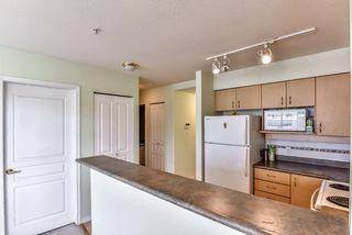 "Photo 9: 413 522 SMITH Avenue in Coquitlam: Coquitlam West Condo for sale in ""SEDONA"" : MLS®# R2286280"