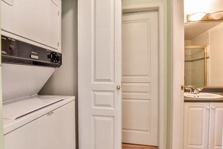 "Photo 18: 413 522 SMITH Avenue in Coquitlam: Coquitlam West Condo for sale in ""SEDONA"" : MLS®# R2286280"