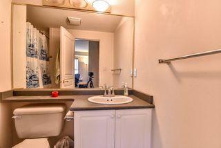 "Photo 16: 413 522 SMITH Avenue in Coquitlam: Coquitlam West Condo for sale in ""SEDONA"" : MLS®# R2286280"