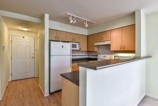 "Photo 8: 413 522 SMITH Avenue in Coquitlam: Coquitlam West Condo for sale in ""SEDONA"" : MLS®# R2286280"