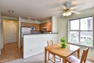 "Photo 20: 413 522 SMITH Avenue in Coquitlam: Coquitlam West Condo for sale in ""SEDONA"" : MLS®# R2286280"