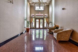 "Photo 19: 413 522 SMITH Avenue in Coquitlam: Coquitlam West Condo for sale in ""SEDONA"" : MLS®# R2286280"