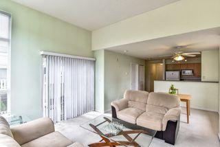 "Photo 15: 413 522 SMITH Avenue in Coquitlam: Coquitlam West Condo for sale in ""SEDONA"" : MLS®# R2286280"