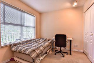 "Photo 5: 413 522 SMITH Avenue in Coquitlam: Coquitlam West Condo for sale in ""SEDONA"" : MLS®# R2286280"