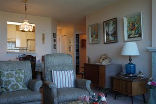 "Photo 7: 1405 6622 SOUTHOAKS Crescent in Burnaby: Highgate Condo for sale in ""GIBRALTA"" (Burnaby South)  : MLS®# R2289466"