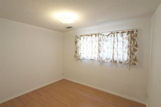 Photo 18: 2059 E 54TH Avenue in Vancouver: Killarney VE House for sale (Vancouver East)  : MLS®# R2292030