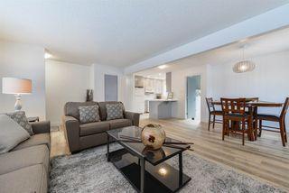 Main Photo: 3647 117 Avenue in Edmonton: Zone 23 House for sale : MLS®# E4122683
