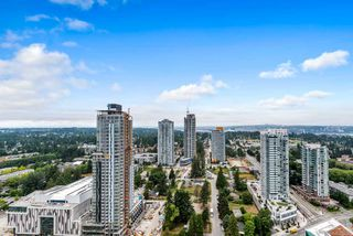 """Photo 11: 3308 13495 CENTRAL Avenue in Surrey: Whalley Condo for sale in """"RESIDENCE AT THREE CIVIC PLAZA"""" (North Surrey)  : MLS®# R2294341"""