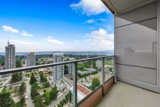 """Photo 9: 3308 13495 CENTRAL Avenue in Surrey: Whalley Condo for sale in """"RESIDENCE AT THREE CIVIC PLAZA"""" (North Surrey)  : MLS®# R2294341"""