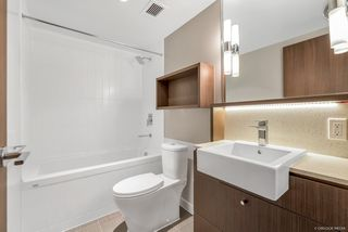 """Photo 8: 3308 13495 CENTRAL Avenue in Surrey: Whalley Condo for sale in """"RESIDENCE AT THREE CIVIC PLAZA"""" (North Surrey)  : MLS®# R2294341"""