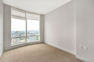 """Photo 6: 3308 13495 CENTRAL Avenue in Surrey: Whalley Condo for sale in """"RESIDENCE AT THREE CIVIC PLAZA"""" (North Surrey)  : MLS®# R2294341"""