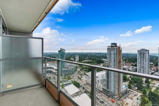 """Photo 10: 3308 13495 CENTRAL Avenue in Surrey: Whalley Condo for sale in """"RESIDENCE AT THREE CIVIC PLAZA"""" (North Surrey)  : MLS®# R2294341"""