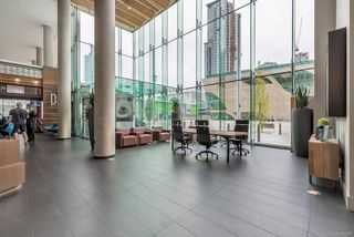 """Photo 18: 3308 13495 CENTRAL Avenue in Surrey: Whalley Condo for sale in """"RESIDENCE AT THREE CIVIC PLAZA"""" (North Surrey)  : MLS®# R2294341"""
