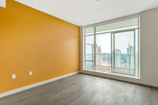 """Photo 5: 3308 13495 CENTRAL Avenue in Surrey: Whalley Condo for sale in """"RESIDENCE AT THREE CIVIC PLAZA"""" (North Surrey)  : MLS®# R2294341"""